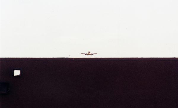 sodiumcrush.com plane 5/19/2001